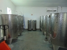 The Winery_7